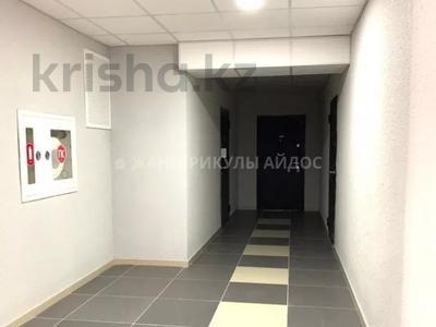 2-комнатная квартира, 71 м², 4/11 этаж, Барибаева 43 — Казыбек Би за 36 млн 〒 в Алматы, Медеуский р-н — фото 21