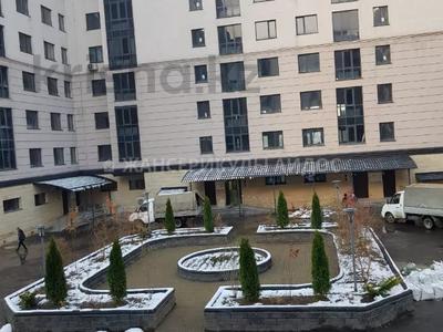 2-комнатная квартира, 71 м², 4/11 этаж, Барибаева 43 — Казыбек Би за 36 млн 〒 в Алматы, Медеуский р-н — фото 24