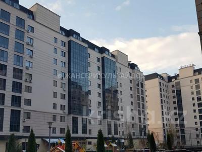 2-комнатная квартира, 71 м², 4/11 этаж, Барибаева 43 — Казыбек Би за 36 млн 〒 в Алматы, Медеуский р-н — фото 3
