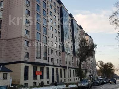 2-комнатная квартира, 71 м², 4/11 этаж, Барибаева 43 — Казыбек Би за 36 млн 〒 в Алматы, Медеуский р-н — фото 32