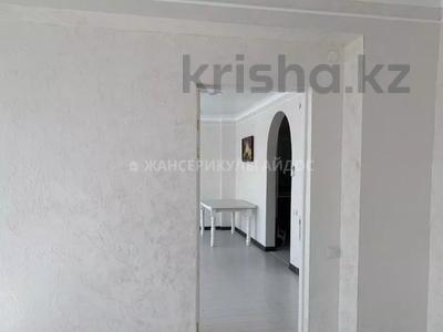 2-комнатная квартира, 71 м², 4/11 этаж, Барибаева 43 — Казыбек Би за 36 млн 〒 в Алматы, Медеуский р-н — фото 4