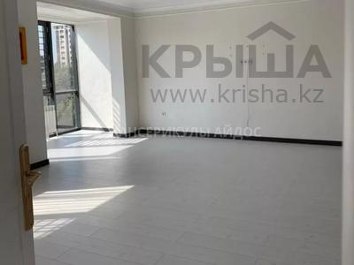 2-комнатная квартира, 71 м², 4/11 этаж, Барибаева 43 — Казыбек Би за 36 млн 〒 в Алматы, Медеуский р-н — фото 5