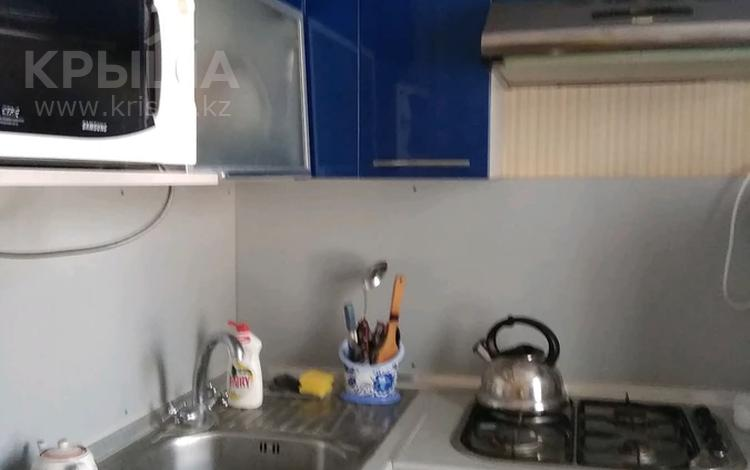 2-комнатная квартира, 46 м², 2/5 этаж помесячно, 3-й мкр 36 за 70 000 〒 в Капчагае