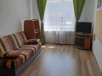 3-комнатная квартира, 100 м², 2/10 этаж помесячно