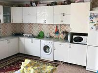 3-комнатный дом, 115 м², 10 сот.