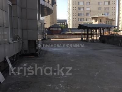 Помещение площадью 700 м², проспект Достык 172 за 1.5 млн 〒 в Алматы, Медеуский р-н