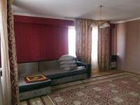 2-комнатная квартира, 80 м², 6/8 этаж помесячно