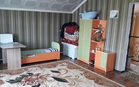 7-комнатный дом, 512 м², 6 сот., Тауке хана 190 за 28 млн 〒 в Тассае