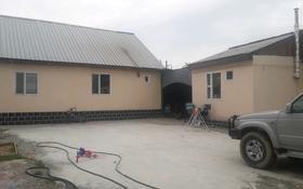 6-комнатный дом, 150 м², 8 сот., Аксункар 35 за 13 млн 〒 в Алматы