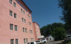 производственно-складское помещение за 220 000 〒 в Алматы, Турксибский р-н