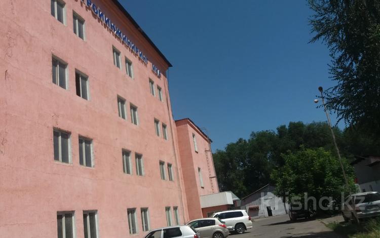 Складское помещение за 100 200 〒 в Алматы, Турксибский р-н