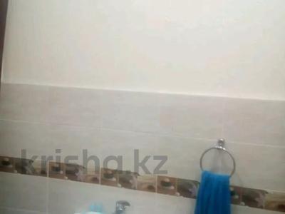 Помещение площадью 60 м², Жетысу-2 57 за 200 000 〒 в Алматы — фото 4