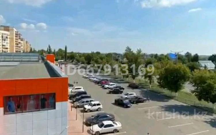 3-комнатная квартира, 87 м², 4/9 этаж, Пр.Н.Назарбаева 283/3 за 18.5 млн 〒 в Павлодаре