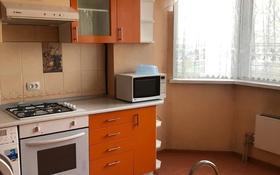 3-комнатная квартира, 92 м², 1/9 этаж помесячно, Райымбека 243 — Райымбека -Павленко, рядом с трц Максима за 165 000 〒 в Алматы, Жетысуский р-н