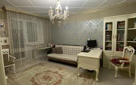 2-комнатная квартира, 54.7 м², 2/9 этаж, Момышулы — проспект Тауелсиздик за 25 млн 〒 в Нур-Султане (Астана)