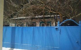 3-комнатный дом, 60 м², 6 сот., 9 северный за 14 млн 〒 в Экибастузе