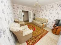 2-комнатная квартира, 50 м², 5/5 этаж посуточно