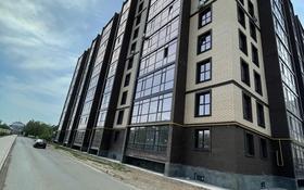 2-комнатная квартира, 87 м², 3/9 этаж, Женис 11 за 19.8 млн 〒 в Уральске