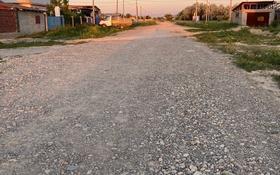 Участок 10 га, Мкр Жастар 2 455 за 2.5 млн 〒 в Талдыкоргане