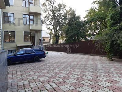 Офис площадью 205 м², Тимирязева 89 за 3 500 〒 в Алматы, Бостандыкский р-н — фото 12