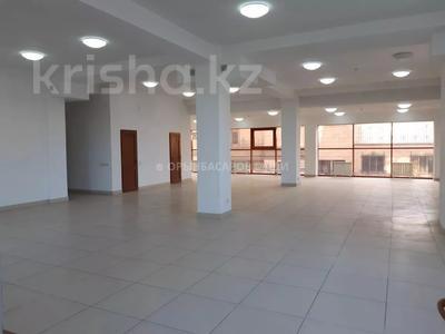 Офис площадью 205 м², Тимирязева 89 за 3 500 〒 в Алматы, Бостандыкский р-н — фото 2