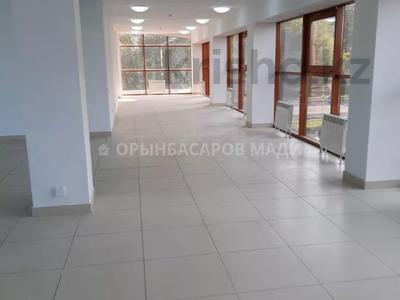 Офис площадью 205 м², Тимирязева 89 за 3 500 〒 в Алматы, Бостандыкский р-н — фото 3