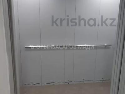 Офис площадью 205 м², Тимирязева 89 за 3 500 〒 в Алматы, Бостандыкский р-н — фото 6
