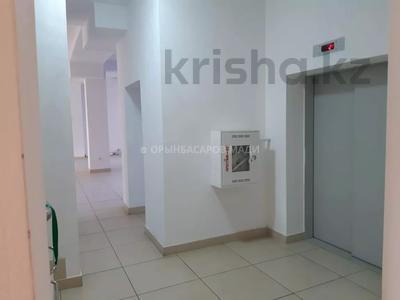 Офис площадью 205 м², Тимирязева 89 за 3 500 〒 в Алматы, Бостандыкский р-н — фото 7