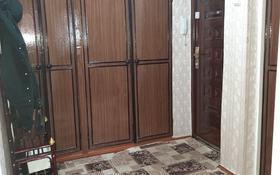 2-комнатная квартира, 51.2 м², 2/5 этаж помесячно, Кунаева 38 за 80 000 〒 в Риддере