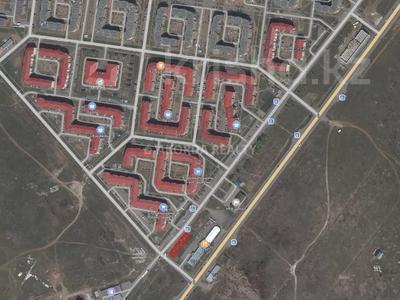 Участок 5 соток, Лесная Поляна за 10 млн 〒 в Косшы — фото 2
