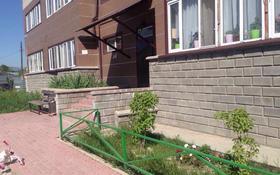 2-комнатная квартира, 72 м², 6/6 этаж, мкр Таусамалы, Кунаева — Акбата за 25.2 млн 〒 в Алматы, Наурызбайский р-н