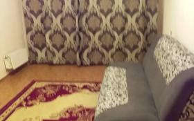 2-комнатная квартира, 55 м², 5/5 этаж помесячно, мкр Мамыр-1 8 — Шаляпина за 125 000 〒 в Алматы, Ауэзовский р-н