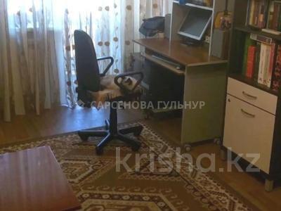 3-комнатная квартира, 56 м², 3/4 этаж, Наурызбай батыра — Маметовой за 20.9 млн 〒 в Алматы, Алмалинский р-н