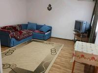 2-комнатная квартира, 46 м² на длительный срок, 20микр 119 за 75 000 〒 в Капчагае