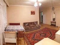 3-комнатная квартира, 65 м², 3/9 этаж помесячно