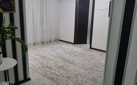 2-комнатная квартира, 46.1 м², 3/5 этаж, Мажита Жунисова 186 за 12 млн 〒 в Уральске