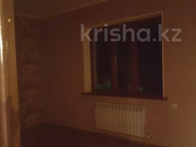 5-комнатный дом, 156 м², 4.5 сот., Култолу лби 3/2а — Бабаева за 24 млн 〒 в  — фото 10