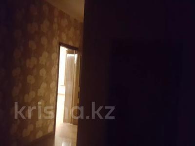 5-комнатный дом, 156 м², 4.5 сот., Култолу лби 3/2а — Бабаева за 24 млн 〒 в  — фото 11