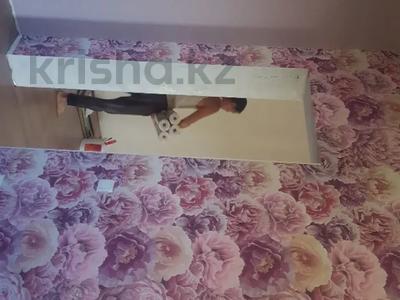 5-комнатный дом, 156 м², 4.5 сот., Култолу лби 3/2а — Бабаева за 24 млн 〒 в  — фото 14