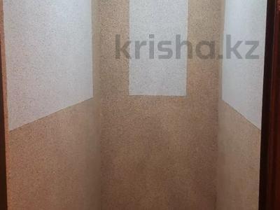 5-комнатный дом, 156 м², 4.5 сот., Култолу лби 3/2а — Бабаева за 24 млн 〒 в  — фото 2