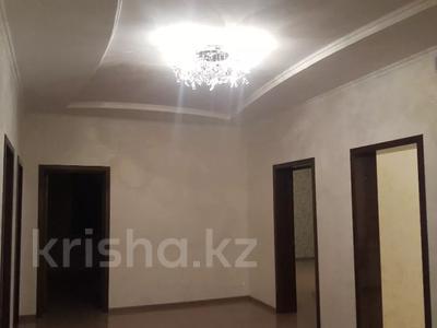 5-комнатный дом, 156 м², 4.5 сот., Култолу лби 3/2а — Бабаева за 24 млн 〒 в  — фото 5