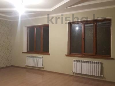 5-комнатный дом, 156 м², 4.5 сот., Култолу лби 3/2а — Бабаева за 24 млн 〒 в  — фото 7