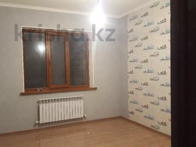 5-комнатный дом, 156 м², 4.5 сот., Култолу лби 3/2а — Бабаева за 24 млн 〒 в  — фото 9