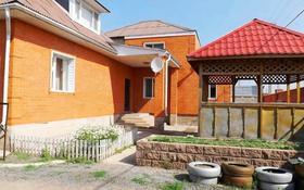 4-комнатный дом, 160 м², 10 сот., Караоткель, бокейханова 23 23 за 28 млн 〒 в Нур-Султане (Астана)
