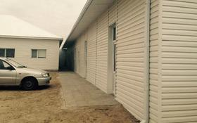12-комнатный дом, 429 м², 8 сот., мкр Самал за 25 млн 〒 в Атырау, мкр Самал
