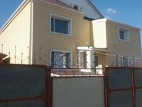 5-комнатный дом, 300 м², 11 сот.