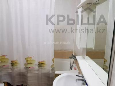 4-комнатная квартира, 113 м², 13/16 этаж, Переулок Жумабека Ташенова за 34.5 млн 〒 в Нур-Султане (Астана), р-н Байконур — фото 12