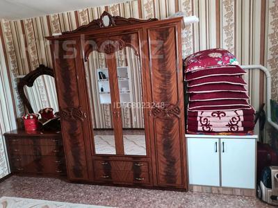 2-комнатный дом, 80 м², 10 сот., 146 114б за 10 млн 〒 в Кульсары