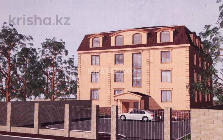 5-комнатная квартира, 237 м², 3/4 этаж, Академика Маргулана 180 за 65 млн 〒 в Павлодаре