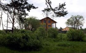 12-комнатный дом посуточно, 600 м², Мусина 70 за 70 000 〒 в
